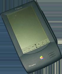 MessagePad100_OMP