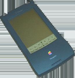 MessagePad120